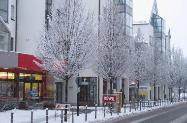Galeriepassage_Winter_Foto FFC (1).JPG